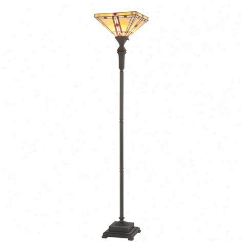 floor ls quoizel quoizel table ls ctl5005gk quoizel ctl5005gk gt chandeliers the home lighting dot car8406ac