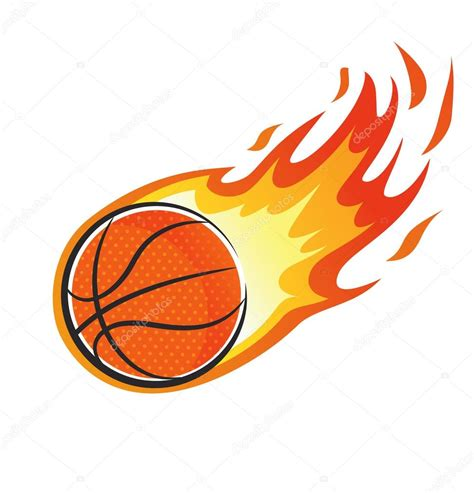 moen lindley kitchen faucet dibujo de balon de basquet dibujo balon de baloncesto