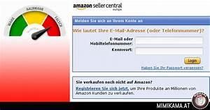 Rechnung Bei Amazon : gef lschte rechnung ber verk ufergeb hren bei ebay oder amazon mimikama ~ Themetempest.com Abrechnung