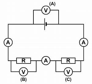 basic circuits s cool the revision website With potential change in a series circuit