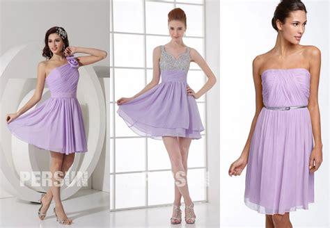 robe bleu pastel pour mariage couleur pastel pour robes invit 233 s de mariage semi formel