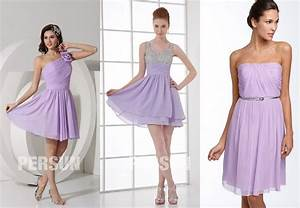 discover pastel coloured dresses for your bridesmaids With robe habillee pour mariage