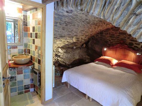 chambre d hote gorges du tarn chambre d 39 hotes transgardon privat de vallongue
