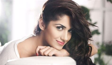 top  beautiful  hottest punjabi actress  punjabi