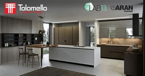 Stile Italiano Mobili by Mobili Napoli Arredamenti Tolomello Interior Design