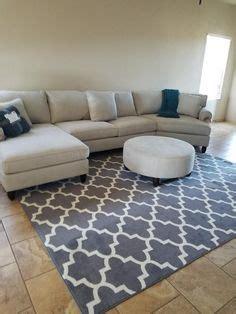 havertys amalfi sectional sofa amalfi sectional havertys home projects renovations
