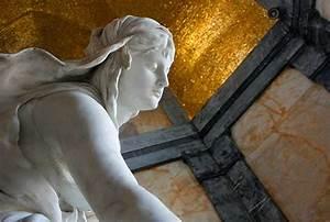Horoskop Jungfrau Frau : tageshoroskop jungfrau horoskop heute jungfrau kostenlos ~ Buech-reservation.com Haus und Dekorationen