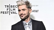 Zac Efron Warns That People 'Really Should Pay Attention ...