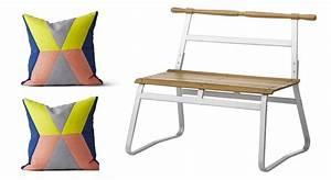 Ikea Ps 2014 Probleme : nya ikea ps 2014 malin inredare ~ Watch28wear.com Haus und Dekorationen