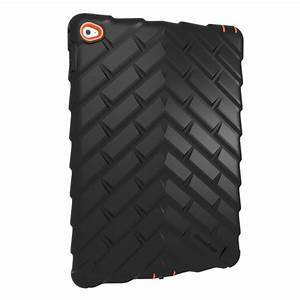 Gumdrop Cases Droptech Apple IPad Air 2 Rugged Tablet Case