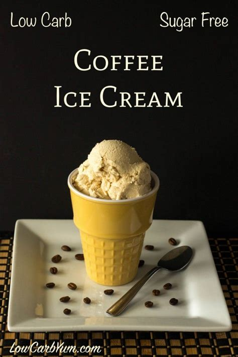 Low fat vanilla ice cream (115) 45 min. 17 Best images about Low Carb Frozen Treats on Pinterest ...