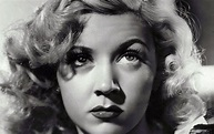 Gloria Grahame's best and most powerful films