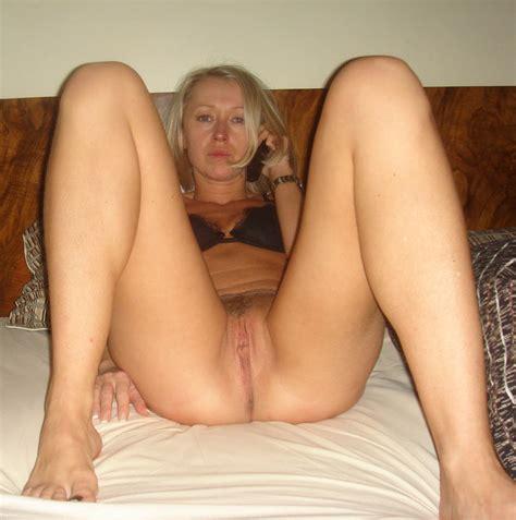 Margot Polish Wife At Home Photo Eporner Hd Porn Tube