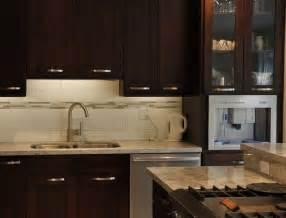 kitchen backsplash ideas for cabinets kitchen backsplash ideas with cabinets pergola exterior contemporary expansive