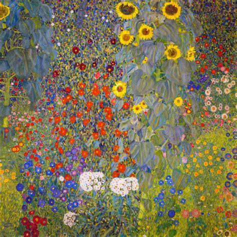 Kunstdrucke Bestellen by Gustav Klimt Kunstdrucke Bestellen