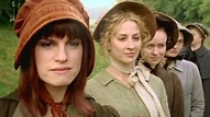Lost in Austen (Series) - TV Tropes