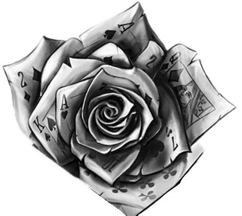 Les 25 Meilleures Idées De La Catégorie Tatouage Poker Sur