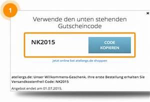Mobilcom Debitel Login Rechnung : wie funktionieren gutscheincodes ~ Themetempest.com Abrechnung