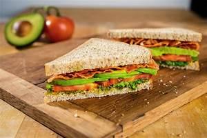 Sandwiches Saladworks