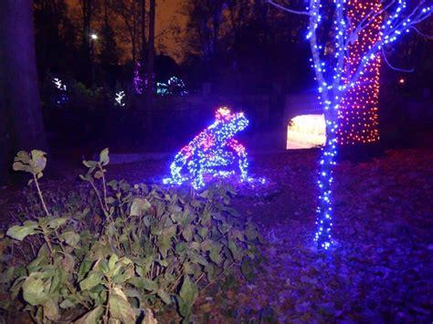 botanical gardens cristmas lights atlanta botanical garden lights