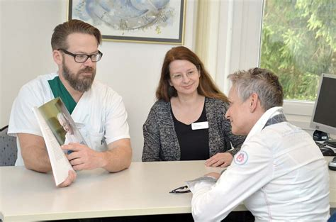 We did not find results for: Hilfsangebote   VAMED Klinik Hagen-Ambrock