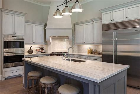 range cover kitchen transitional with astonishing kitchen corner stove and transitional in