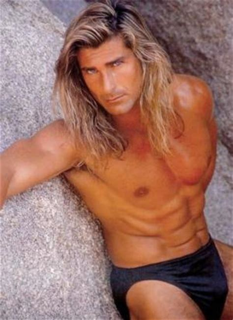 Fabio Net Worth (2017 UPDATE) - Celebrity Net Worth Wiki