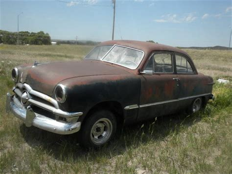 johnnysavoy  ford coupe specs  modification