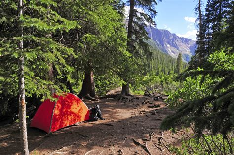 Where To Go Dispersed Camping In Colorado 303 Magazine