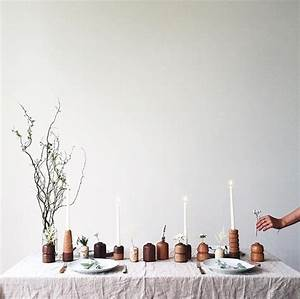 Woodworking Workshop + Handmade Home Decor by Melanie ...