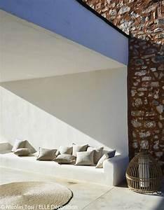 17 best images about escalier exterieur decoration outdoor With superb deco de jardin exterieur 0 decoration escalier exterieur
