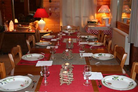 Chambre D Hôte Tables D Table D Hote 2 Cote D Opale Retour Aux Sources Chambres
