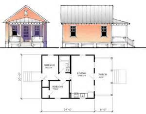 Pinterest Small House Floor Plans