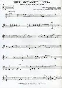 We Will Rock You sheet music by Queen..Beginners ...