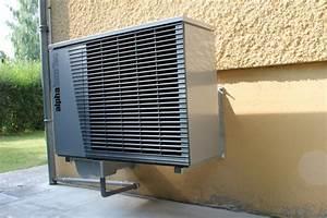 Pompe A Chaleur Eau Air : pompe chaleur air eau bigorre innovation chauffage ~ Farleysfitness.com Idées de Décoration