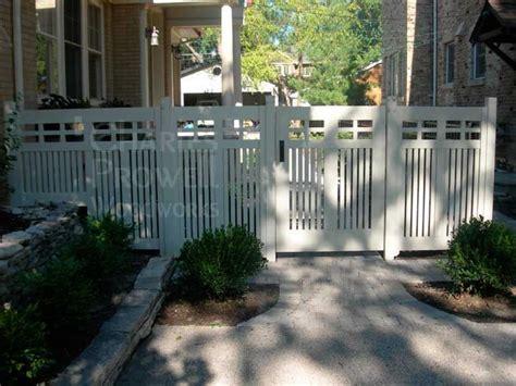 wood fences  gate fencesgates arbors  swings