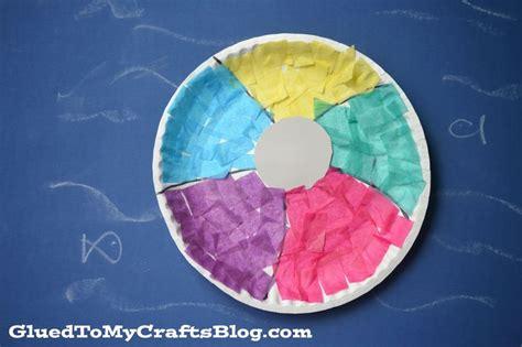 1000+ Ideas About Beach Ball Crafts On Pinterest