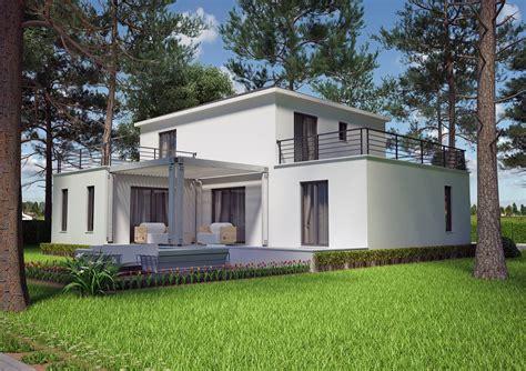 cours de cuisine bretagne villa contemporaine 130m2 etage modèle lavande salon