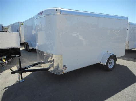 kitchen cabinets in lowes enclosed trailers llc 6136