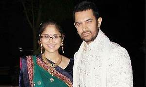 Asin-Rahul Sharma, Kabir Bedi-Parveen Dusanj: 9 celebrity ...