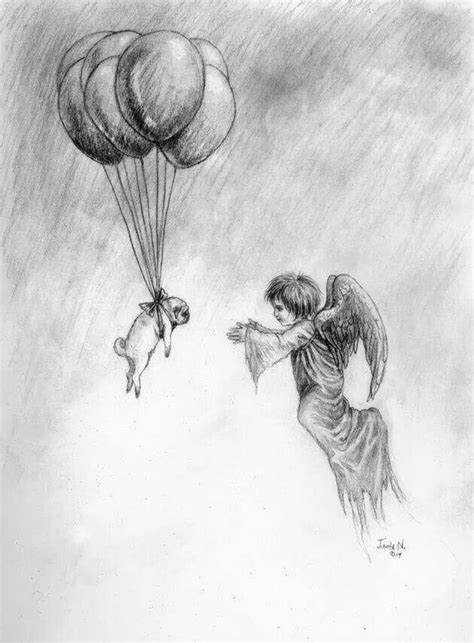 MY Baby Girl flies with the Angels... | fur baby memories | Pinterest | Baby girls, Girls and Angel