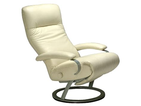 chair recliner with built in footrest chairs model