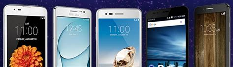 metro pcs free phone metro pcs offer includes free phones and free