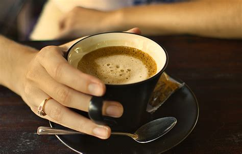 But most people drink coffee and add cream, sugar, and other flavorings to complement the taste. Calories in coffee - how many? | Coffee Addict Online