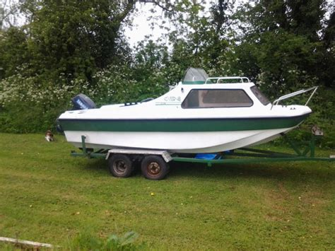 Boat Trailers For Sale Done Deal by Cjr Boat And Axle Trailer For Sale For Sale In