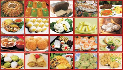 cuisiner avec du gingembre 26 plats typiques du