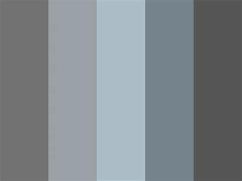 Zimmer Grau Blau by Grey Living Room Ideas Blue Grey Living Room Diy House