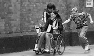 Somers Town   Film   The Guardian