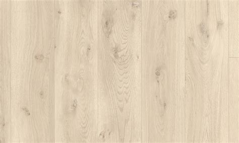 vinyl flooring vs pergo v2107 40017 modern grey oak plank pergo