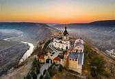 La vida en Moldavia, el país más pobre de Europa - CZN ...